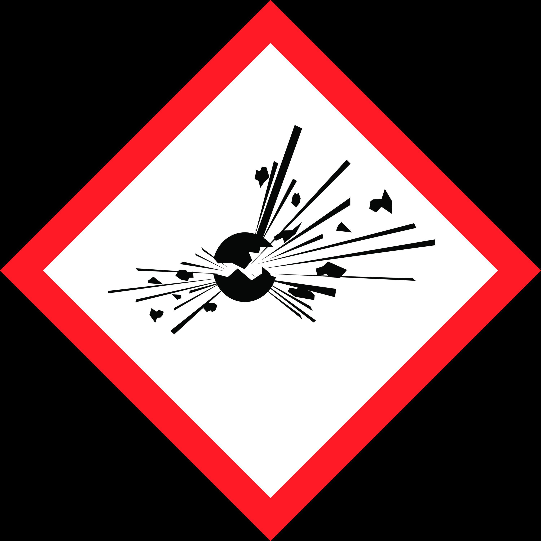 explosiv 1.4